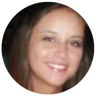 Andreia Moreira