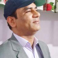 Meezan Chand