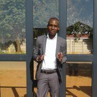 Mfezi Prince Ncube