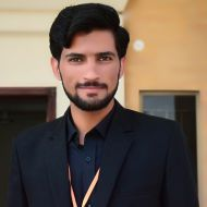 Atif Naseem