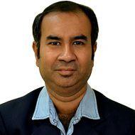 Sayantan Dhar