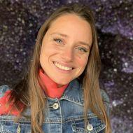 Rachele Pellicoro