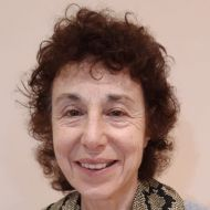 Sylvia Roberts