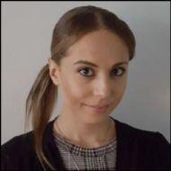 Francesca Carelli