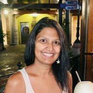 Roana Singh