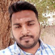 Mirza Ahmad Baig