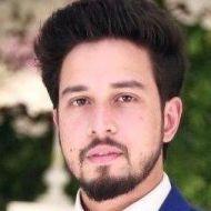 Ahsan Bin Ahmed