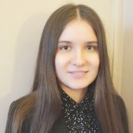 Elisa Guyen