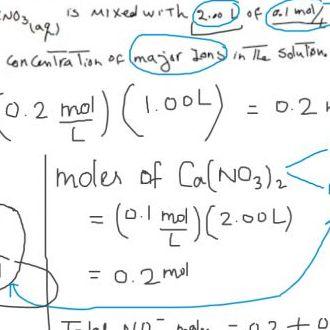 Slide of my teaching method